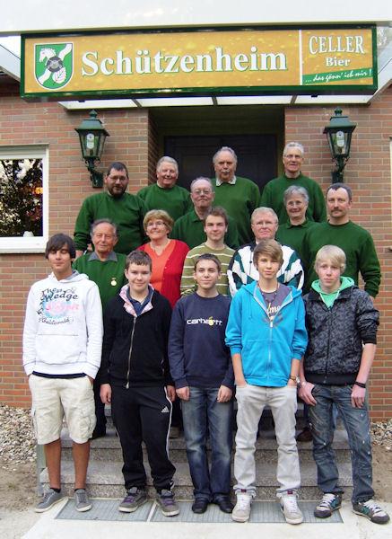 Kreismeisterschaften2011
