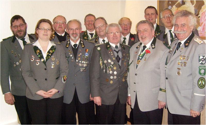 Jahreshauptversammlung_2012-1