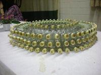 schweinepreis2010_flaschen