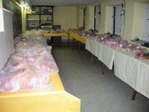 schweinepreis2010_preise
